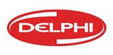 Delphi Technologies ist weltweit führend in der Entwicklung, Konstruktion und Herstellung von Fahrzeugantriebssystemen