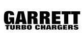 Garrett Turbotechnik, über 60 Jahre Marktführerschaft in der Turbotechnik