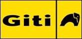 Giti Hochleistungsreifen - Von der Rennstrecke auf die Straße!