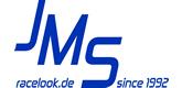 Bodykits / Karosseriekits für alle gängigen Fahrzeugmarken